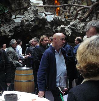 Bordeaux en primeurs 2014 : un millésime sûr de sa qualité, en suspens sur ses prix