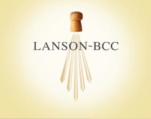 Champagne : Lanson résiste difficilement face à la conjoncture