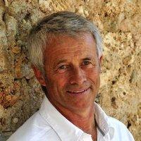 Provence : François Millo, directeur du CIVP, annonce son départ à la retraite