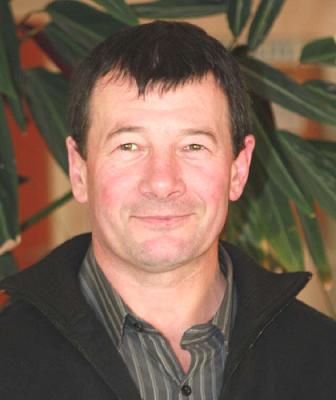 Vins de France : Serge Tintané prend la présidence de l'ANIVIN