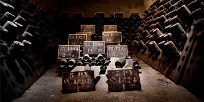 Champagne : Vranken satisfait par ses performances et l'intégration des rosés Listel