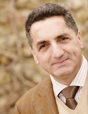 Négoce languedocien : Bertrand Girard cède sa place à Louis Lazuttes