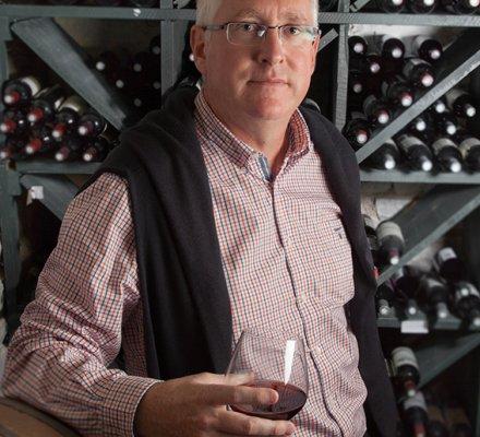 Distribution : Patrick Réty, le vigneron « Tupperwear » du Roussillon