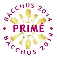 Roussillon : Saint Bacchus prend une année sabbatique