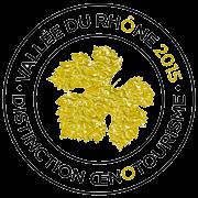 Vallée du Rhône : 31 domaines décrochent la « Distinction oenotourisme » d'InterRhône