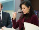 Magazine vin : Le Pan, mensuel lancé depuis Hong-Kong avec une ambition internationale