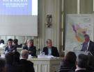 Clarification de la loi Evin : à défaut d'amender la loi de Santé, la filière vin tente la loi Macron
