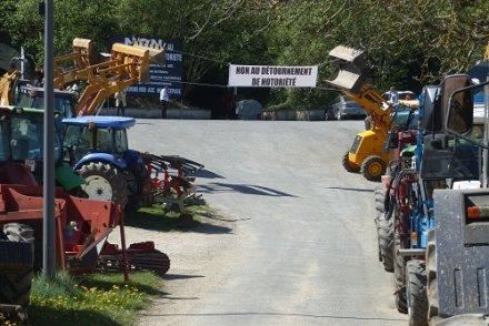 Congrès de la CNAOC : les vignerons sancerrois mobilisés contre le détournement de notoriété
