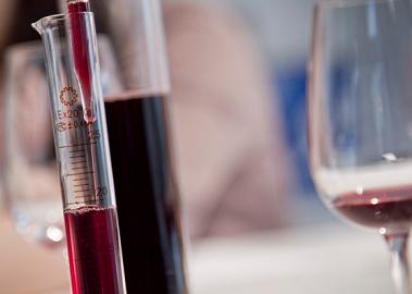Volume Complémentaire Individuel : où en sont les dossiers vins AOC ?