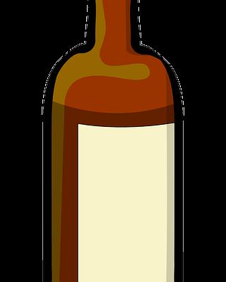 Vrac versus bouteille : une étude du CER France insiste sur la définition des stratégies