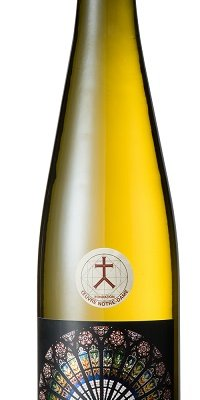 Alsace : la cave du Roi Dagobert met en vente 10 000 bouteilles