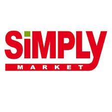 Foire aux vins 2015 : Simply vise une augmentation de 4% du chiffre d'affaires