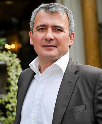 Hervé Grandeaux : « ceux qui négocient des cours indécents n'ont pas confiance dans le Bordeaux rosé »