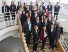 Formation en immersion : Cahors attire étudiants et investisseurs