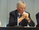 Gérard César : pour clarifier la loi Evin, « le combat est à moitié gagné »