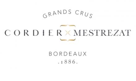 Investissement : Cordier Mestrezat passe dans le giron d'InVivo