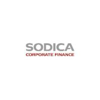 Investissement : Sodica crée un département spécialisé vin