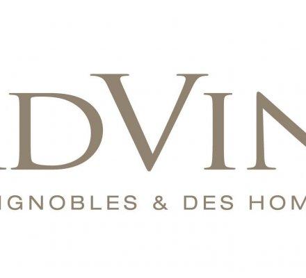 Innovation en distribution : Advini va distribuer des marques des Domaines Barons de Rothschild