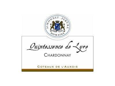 Stratégie : la Maison Latour explore deux nouveaux terroirs