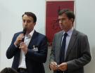 World tour 2015 : Bordeaux fête ses vins
