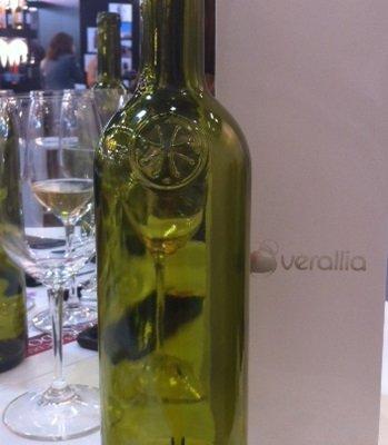 Emballage: une nouvelle bouteille allégée pour les AOP du Languedoc