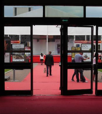 Vinexpo 2015 : à la fermeture, un bilan qualitatif à défaut de quantitatif
