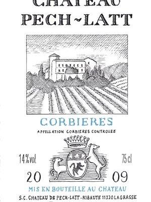 Corbières : Château Pech-Latt acquiert 31 hectares