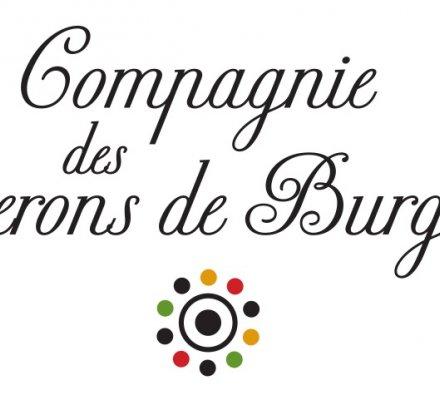 Nouvelle union de coopératives en Bourgogne : la « Compagnie des vignerons de Burgondie »