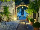 Corbières : le Château Le Bouïs s'offre un nouveau parcours oenotouristique multimédia