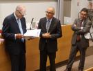 Recherche et formation : union des universités du vin de Bordeaux, Adelaïde et Geisenheim