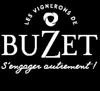 En temps et en heure : Buzet récompensée pour ses délais de paiement