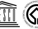 Unesco : les délibérations en direct