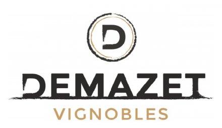 Demazet Vignobles : une seule signature pour les vins de l'Union de caves «Vin attitude»