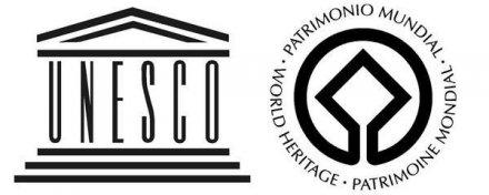 Classement Unesco : ce à quoi les candidatures auront (déjà) servi