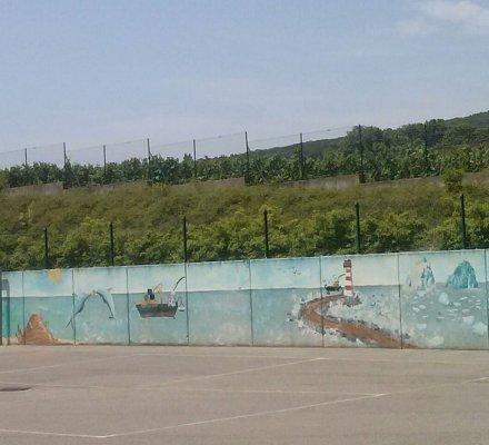 Saône-et-Loire: nouveau conflit de voisinage entre une école et un viticulteur