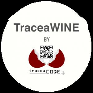 Traçabilité : Création de Traceawine