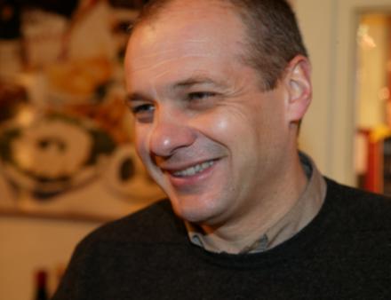 Interprofession des vins de Cahors : le président Bertrand-Gabriel Vigouroux démissionne