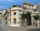 InterRhône : l'ouverture du Carré du Palais repoussée à avril 2016