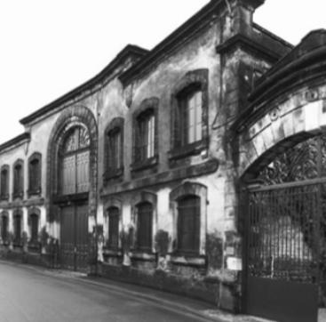 Suntory vend les cognacs Louis Royer au groupe Picard