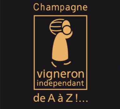 Champagne : la signature des vignerons indépendants reprise « de A à Z »
