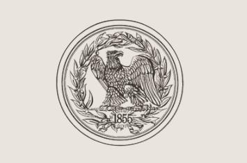 1855.com : le conseil des Grands Crus Classés récupère le fameux nom de domaine