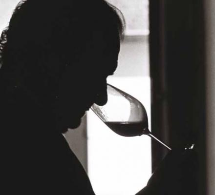 Bordeaux : Michel Rolland lance son concours de sommellerie
