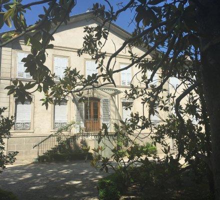 Rhône: Delas Frères investit à Tain l'Hermitage pour «affirmer sa position dequatrième mousquetaire»