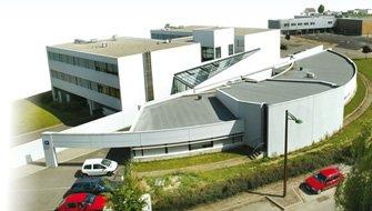 Vinopôle Alsace : la R&D viticole réunit ses forces vives