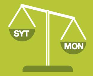 Phytos : Syngenta détaille son rejet des offres de Monsanto