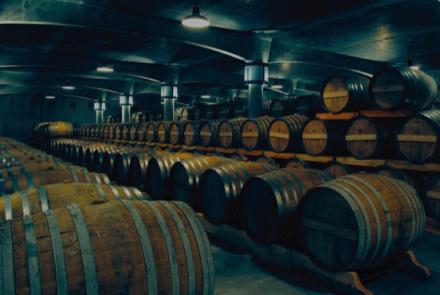 Pineau des Charentes : les producteurs demandent la création d'un segment intermédiaire