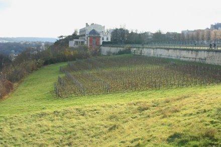 IGP en Ile de France : des ajustements en cours pour être enfin validée