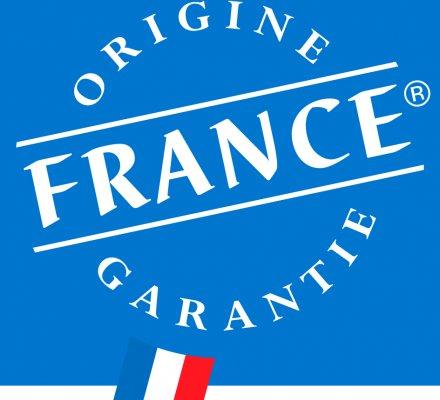 Marinière et baguette : le groupe Charlois obtient le label Origine France Garantie