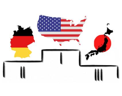 Export des vins : les Etats-Unis, marché le plus attractif au monde
