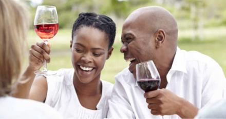 Vins et spiritueux : le groupe Distell porté par ses performances africaines